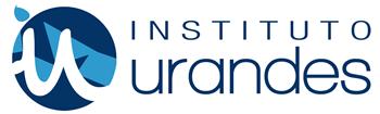 Instituto URANDES